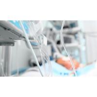Утвержден порядок посещения больных в стационарах